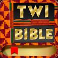 Twi Bible apk