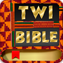 Twi Bible icon