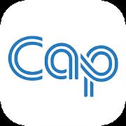 CAP TAXI - كاب تاكسي