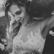 Wedding photographer Kamil Kaczorowski (kamilkaczorowsk). Photo of 21.08.2016