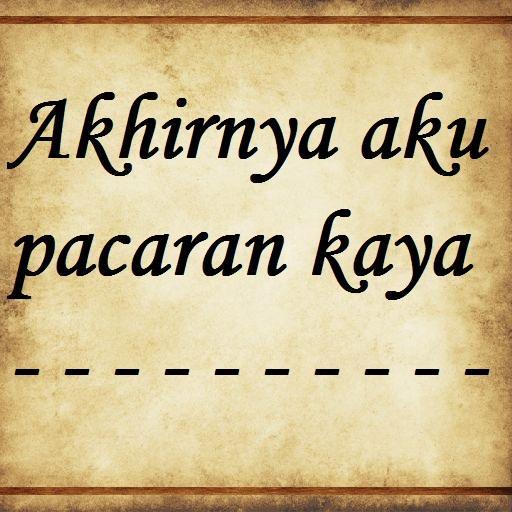 Siti Badriah Terong Di Cabein