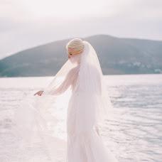 Wedding photographer Kirill Shevcov (Photoduet). Photo of 24.11.2017