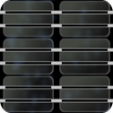 Solar Fusion 2000 charge prank icon