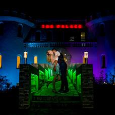 Wedding photographer Nenad Ivic (civi). Photo of 27.09.2018