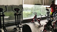 Play Fitness Gym photo 5