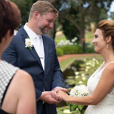 Wedding photographer Andre Petryna (ArtFoto). Photo of 14.09.2018