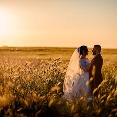Wedding photographer Francesco Galdieri (FrancescoGaldie). Photo of 06.05.2017
