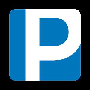 göteborgs stad parkering