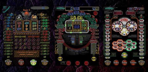 Www 888 casino online com