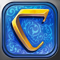 Carcassonne: Official Board Game -Tiles & Tactics icon