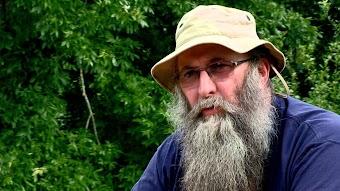 Bigfoot of Blair County: Lightning Man