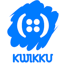 Kwikku.com Download on Windows