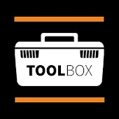 Global Truss TOOL BOX Android APK Download Free By Global Truss GmbH