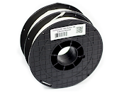 Taulman Nylon 645, 680, 230 3D Printing Filament