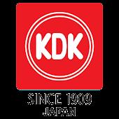 App KDK Indonesia APK for Windows Phone