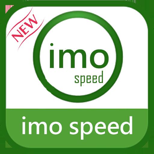speed Imoo & fast