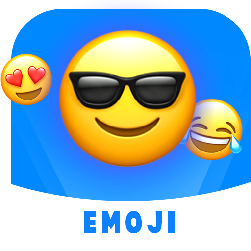 New Emoji 2020 - Wallpaper&GIF&Sticker for FREE