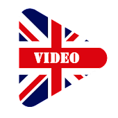 English for Kids & Adults Videos Free