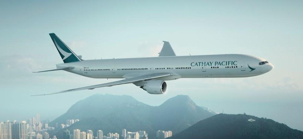 Hong Kong, Singapore bubble delay highlights hurdles to travel recovery