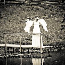 Wedding photographer Vyacheslav Sedykh (Slavas). Photo of 06.06.2013