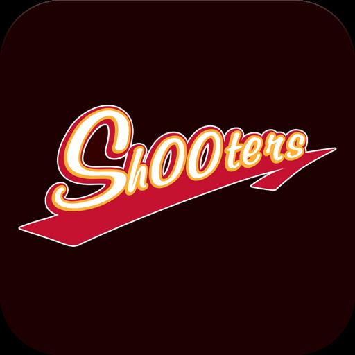 Shooters Family 購物 App LOGO-硬是要APP