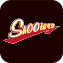 Shooters Family icon