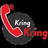 Kring Kring