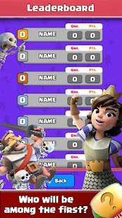 Quiz Royale Challenge - náhled