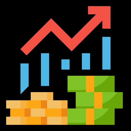 aplicativo cotações financeiraes