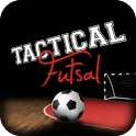 Tactical Futsal icon