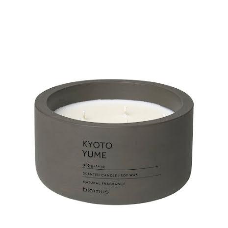 FRAGA Doftljus, XL, Tarmac/Kyoto Yume