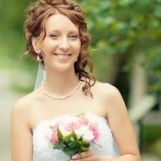 Свадебный фотограф Ренат Мансуров (Renat-M). Фотография от 12.11.2012