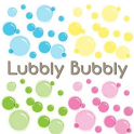 Lubbly Bubbly icon