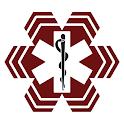 S-SV EMS Agency icon