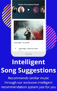 (Download Now) Free Music MP3 Player PRO- screenshot thumbnail