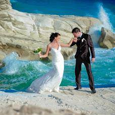 Wedding photographer Konstantin Koekin (koyokin). Photo of 11.02.2013