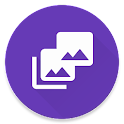 Slideshow Photos Pro icon