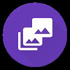 Slideshow Photos Pro icon
