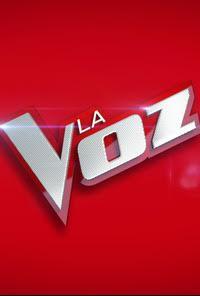 La Voz (S1E9)