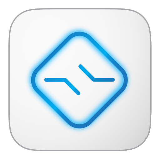 Icon for SimplySmart Home