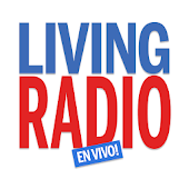 Living Radio SDE