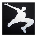 Parkour Workout icon