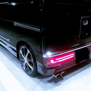 アトレーワゴン S321G のカスタム事例画像 トーチンさんの2020年11月21日20:26の投稿