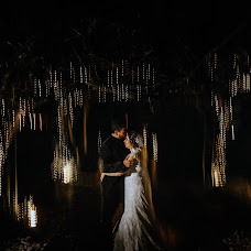 Fotógrafo de casamento Bruno Garcez (BrunoGarcez). Foto de 20.11.2018