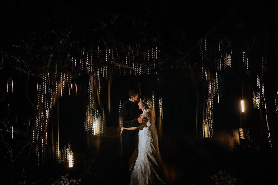 Wedding photographer Bruno Garcez (BrunoGarcez). Photo of 20.11.2018