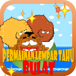 Lempar Tahu Bulat- screenshot thumbnail