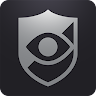 com.privacystar.android.spg