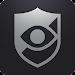 CallWatch - Boost/Virgin/Sprint Prepaid Icon