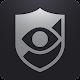 CallWatch - Boost/Virgin/Sprint Prepaid apk