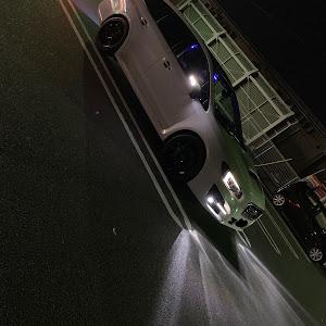 レヴォーグ VMG 2.0 GT-S (E型)のカスタム事例画像 マサ.VMGさんの2019年09月07日08:47の投稿